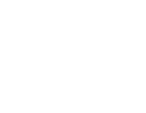 The Croft Primary